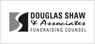 Neur Client: Douglas Shaw