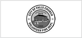 Neur Client: Falls Church Volunteer Fire Department