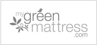 Neur Client: My Green Mattress