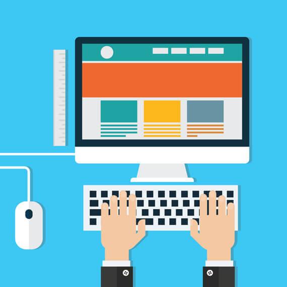 WordPress Hourly Work