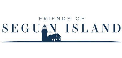 Neur Website Design Testimonial - Seguin Island