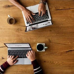 What is a WordPress User Role?
