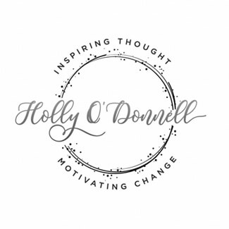 Neur Client: Holly O'Donnell